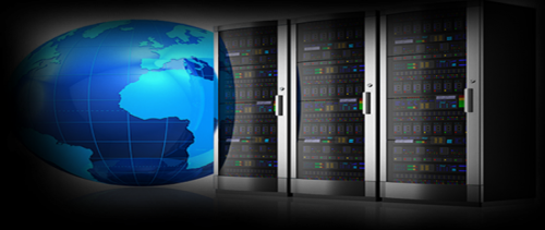 Dedicated Server Package